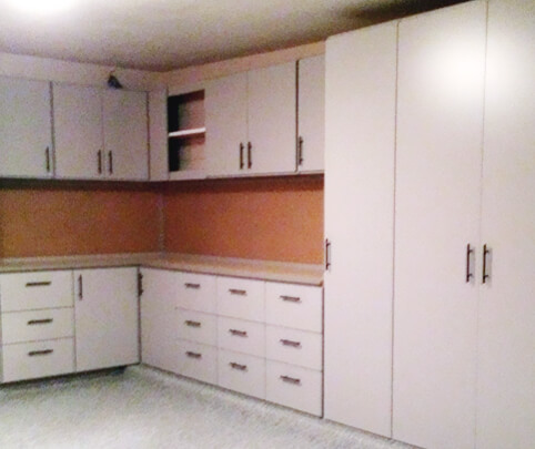 garage cabinets az phoenix yrs cabinet rated