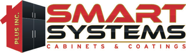 Smart Systems Plus